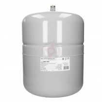 HeatWave 35 Litre Heating Expansion Vessel