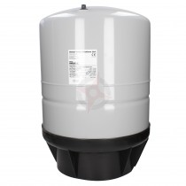 HeatWave 60 Litre Heating Expansion Vessel