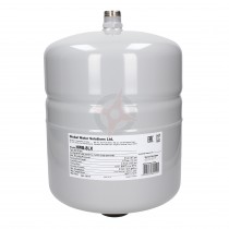 HeatWave 8 Litre Heating Expansion Vessel