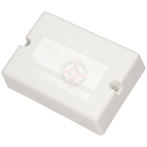 Honeywell 10 Way Junction Box