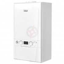 Ideal Logic+ (Plus model) 24 (ErP) Combi Boiler Only