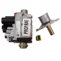 Ideal Logic Heat 30 NG-LPG Conversion Kit