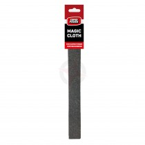 Super Power Abrasive Magic Cloth (Pack of 10 Strips)
