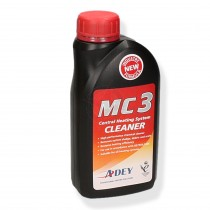 ADEY MC3 Cleaner - 500ml