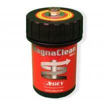 ADEY MagnaClean Micro Black 22mm System Filter
