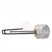 Evolve 3kW Unvented Smart Immersion Heater