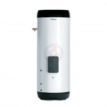 Vaillant uniSTOR 300 Unvented Hot Water Cylinder