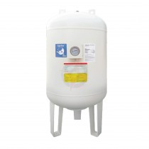 SuperFlow INT 500L Accumulator Tank