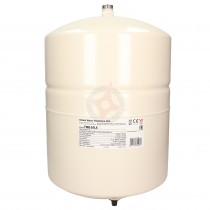 ThermoWave 24 Litre Potable Expansion Vessel