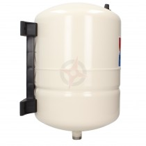 ThermoWave 18 Litre unvented Potable Expansion Vessel