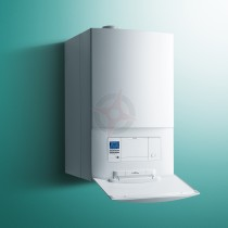 Vaillant ecoTEC Plus 48 (ErP) Commercial Boiler Only