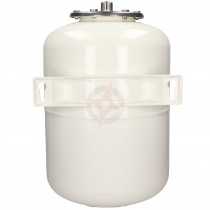 Everflo White 24 Litre Potable Multifunction Expansion Vessel
