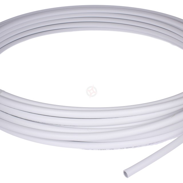 Whitespeed Barrier Pipe 15mm x 15 Metre Coil