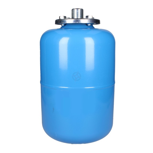 CLEARANCE - Imera Expansion vessel (Cold) 5 Litre Potable