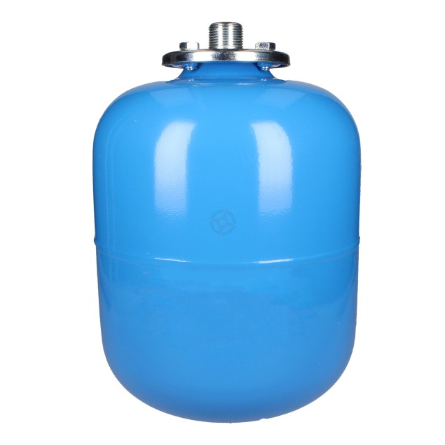 CLEARANCE - Imera Expansion vessel (Cold) 8 Litre Potable