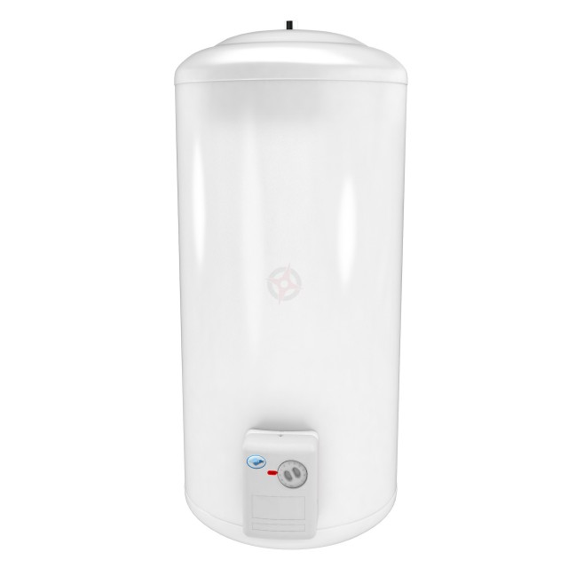 Everflo 3kw, 100 Litre Wall Mounted Water Heater