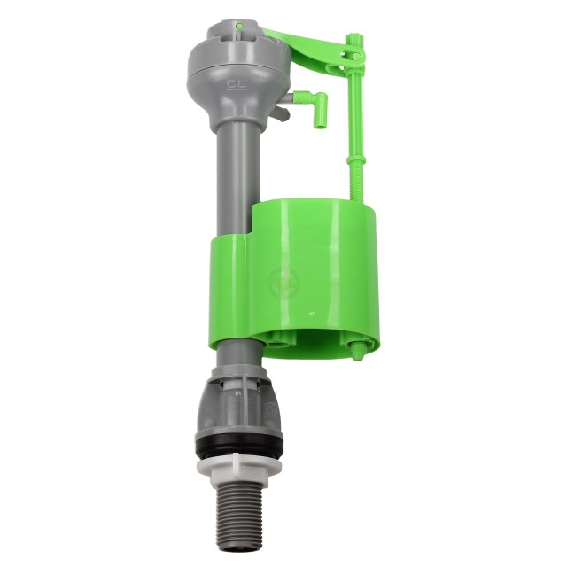 "FlushKING Standard Bottom Entry Fill Valve (1/2"")"