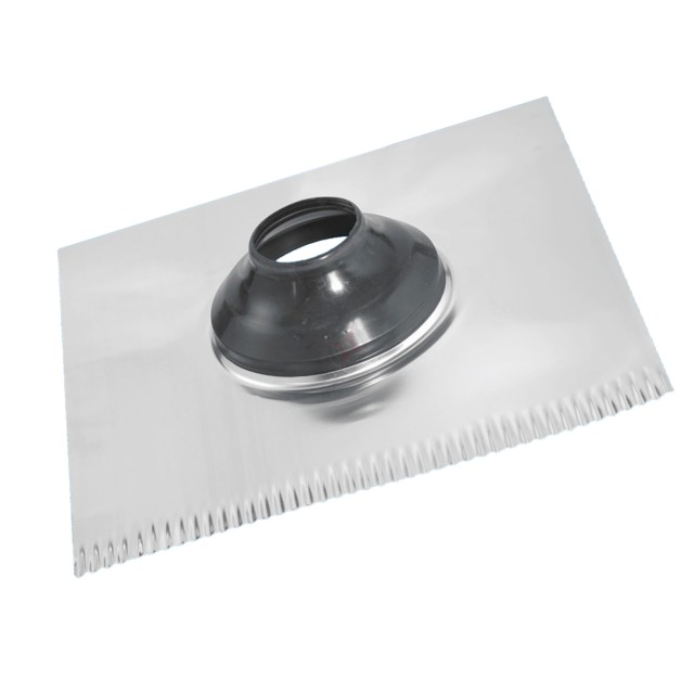 Macflash Universal Roof Flashing