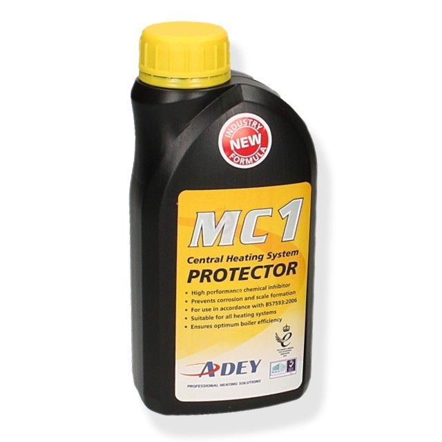 ADEY MC1 Protector 500ml bottle