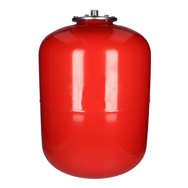 CLEARANCE - Imera Expansion vessel (Heating) 50 Litre