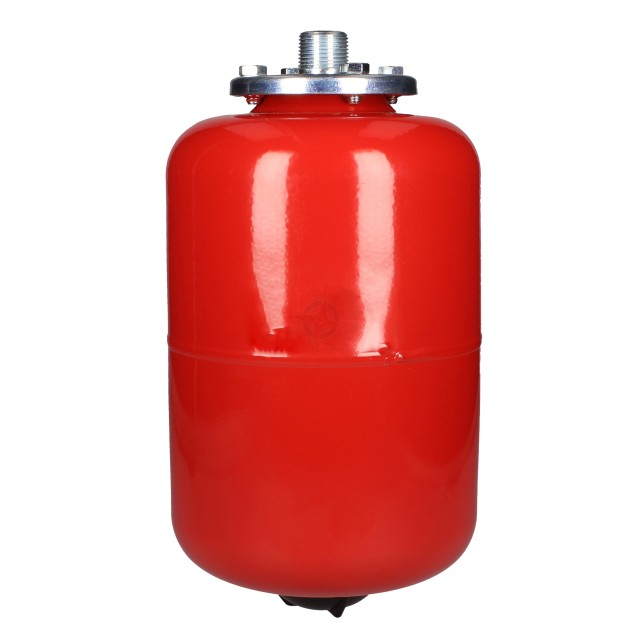 CLEARANCE - Imera Expansion vessel (Heating) 5 Litre