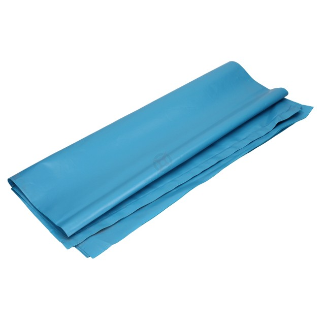 Pack of 10 Polythene Rubble Bags