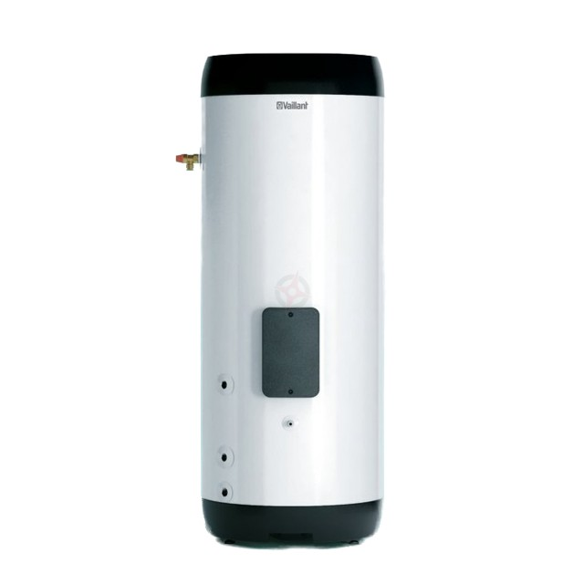 Vaillant uniSTOR 250 Unvented Hot Water Cylinder