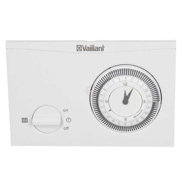 vaillant timeswitch150_2d_0001 vaillant vrt350 programmable room thermostat compass plumbing vaillant weather compensator wiring diagram at fashall.co