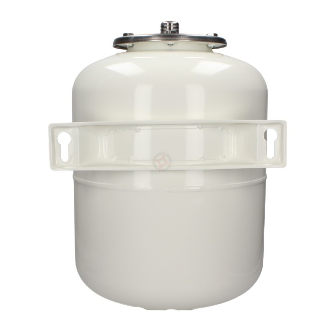Everflo Replacement Unvented 18 Litre (Multifunction) Expansion Vessel