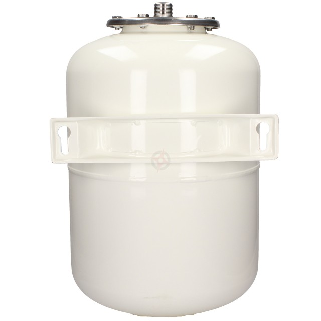 Everflo Replacement Unvented 24 Litre (Multifunction) Expansion Vessel